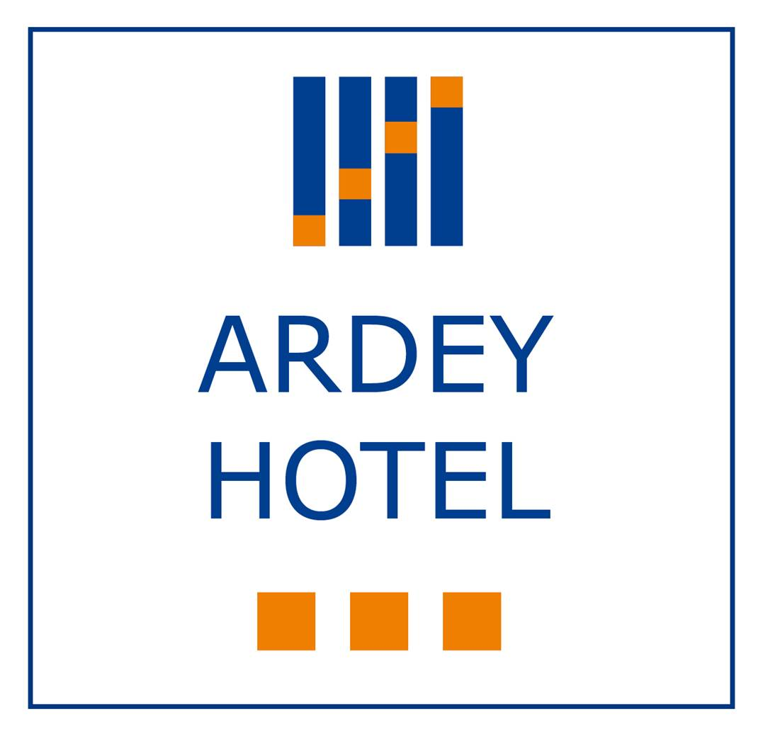 Ardey-Hotel Witten