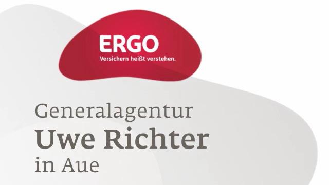 Uwe Richter