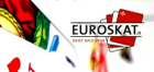 Euroskat