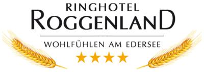 Hotel_Roggenland
